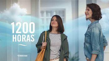 Febreze PLUG TV Spot, 'Dos aromas complementarios' [Spanish] - Thumbnail 8