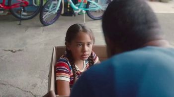 Clif Kid ZBar TV Spot, 'Imagination Needs Fuel: Box' - Thumbnail 7
