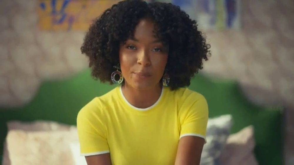 Ebay Tv Commercial Grown Ish The Kon Zoey Method Feat Yara Shahidi Song By Charles Stephens Iii Ispot Tv