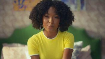 eBay TV Spot, 'Grown-ish: The Kon-Zoey Method' Feat. Yara Shahidi, Song by Charles Stephens III