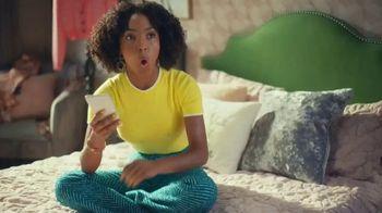 eBay TV Spot, 'Grown-ish: The Kon-Zoey Method' Feat. Yara Shahidi, Song by Charles Stephens III - Thumbnail 6