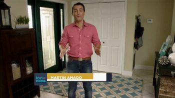 Realtor.com TV Spot, 'ION Television: Entryway Tips' - Thumbnail 2