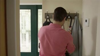 Realtor.com TV Spot, 'ION Television: Entryway Tips' - Thumbnail 6