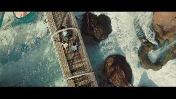 Atlantis TV Spot, 'Never-Ending Summer: 30 Percent Off' - Thumbnail 5