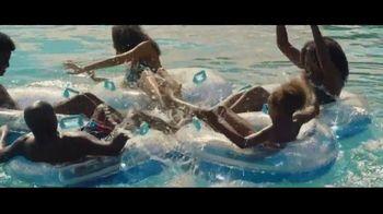 Atlantis TV Spot, 'Never-Ending Summer: 30 Percent Off' - Thumbnail 6