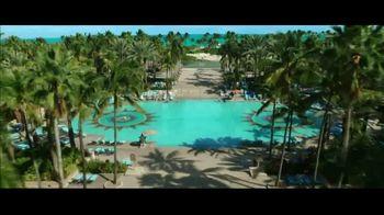 Atlantis TV Spot, 'Never-Ending Summer: 30 Percent Off' - Thumbnail 7