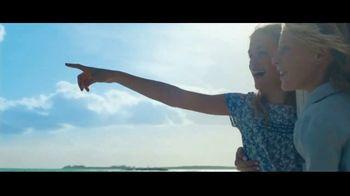 Atlantis TV Spot, 'Never-Ending Summer: 30 Percent Off' - Thumbnail 8