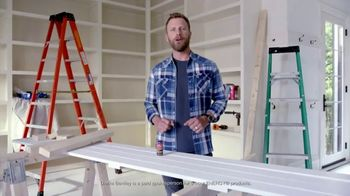 5-Hour Energy TV Spot, 'Day Off' Featuring Dierks Bentley - Thumbnail 2