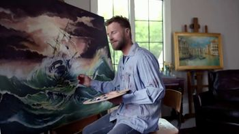 5-Hour Energy TV Spot, 'Day Off' Featuring Dierks Bentley - Thumbnail 4