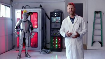 5-Hour Energy TV Spot, 'Day Off' Featuring Dierks Bentley - Thumbnail 6