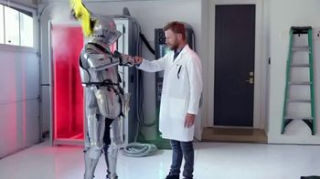 5-Hour Energy TV Spot, 'Day Off' Featuring Dierks Bentley - Thumbnail 7