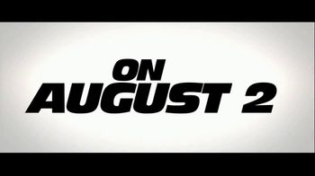 Fast & Furious Presents: Hobbs & Shaw - Alternate Trailer 39