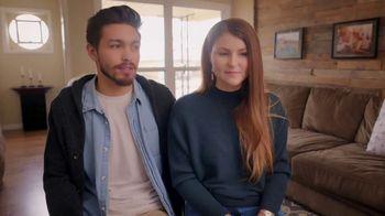ABCmouse.com TV Spot, 'Rachel, Ricky and Liam' - Thumbnail 7