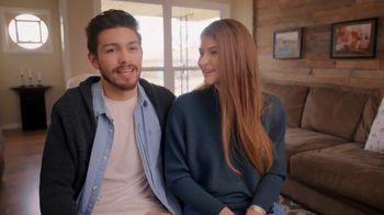 ABCmouse.com TV Spot, 'Rachel, Ricky and Liam' - Thumbnail 4