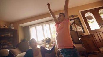 ABCmouse.com TV Spot, 'Logan and School' - Thumbnail 8