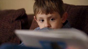 ABCmouse.com TV Spot, 'Logan and School' - Thumbnail 3