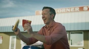 Koch Industries TV Spot, 'We Make That: Fuel'