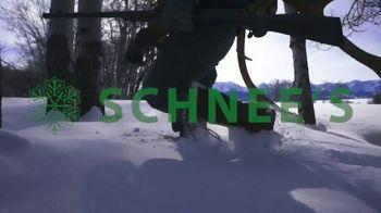 Schnee's TV Spot, 'Rite of Passage' - Thumbnail 6