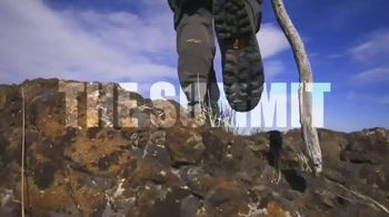 Schnee's TV Spot, 'Rite of Passage' - Thumbnail 3