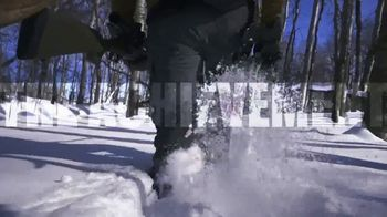 Schnee's TV Spot, 'Rite of Passage' - Thumbnail 4