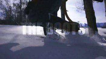 Schnee's TV Spot, 'Rite of Passage' - Thumbnail 5