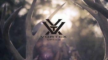 Vortex Optics TV Spot, 'Sunrise' - Thumbnail 9
