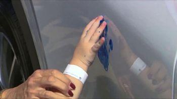 Hyundai Hope on Wheels TV Spot, 'Joe DiMaggio Children's Hospital' - Thumbnail 5
