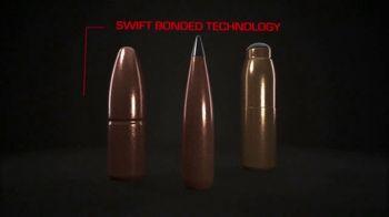 Swift Bullet Company TV Spot, 'Bullets and Ammunition' - Thumbnail 2