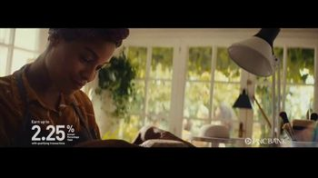 PNC Bank Virtual Wallet TV Spot, 'Peace of Mind' - Thumbnail 4