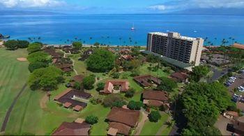 Royal Lahaina Resort TV Spot, 'Activities' - Thumbnail 1