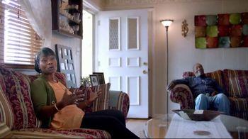 UPMC TV Spot, 'Emerson's Hemifacial Spasms' - Thumbnail 4