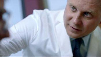UPMC TV Spot, 'Emerson's Hemifacial Spasms' - Thumbnail 5