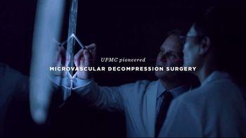UPMC TV Spot, 'Emerson's Hemifacial Spasms' - Thumbnail 7