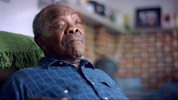 UPMC TV Spot, 'Emerson's Hemifacial Spasms' - Thumbnail 9