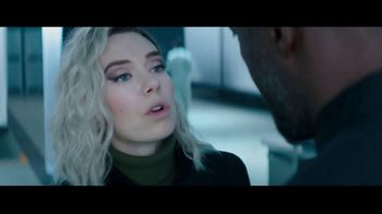 Fast & Furious Presents: Hobbs & Shaw - Alternate Trailer 41