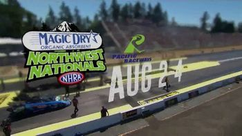 2019 Northwest Nationals: What Matters to Speed thumbnail