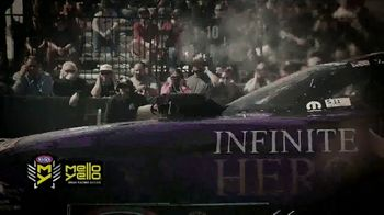 NHRA TV Spot, '2019 Northwest Nationals: What Matters to Speed' Song by Grace Mesa - Thumbnail 2