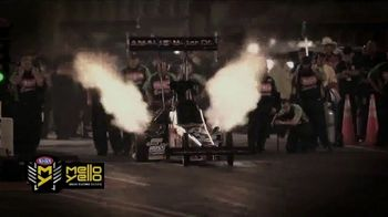 NHRA TV Spot, '2019 Northwest Nationals: What Matters to Speed' Song by Grace Mesa - Thumbnail 3