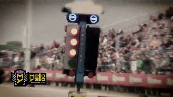 NHRA TV Spot, '2019 Northwest Nationals: What Matters to Speed' Song by Grace Mesa - Thumbnail 6