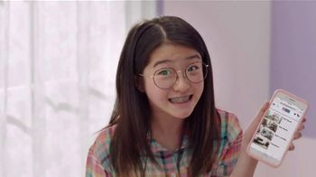 Rooms to Go Kids and Teens TV Spot, 'What You Really Really Want'