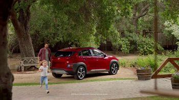 Hyundai TV Spot, 'Cars That Never Own You' [T1] - Thumbnail 1