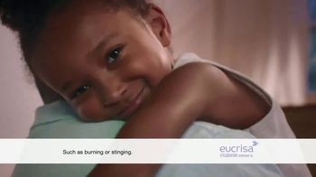 Eucrisa TV Spot, 'Ages Two and Up' - Thumbnail 8