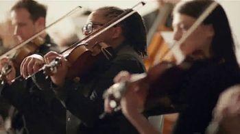 Abbott TV Spot, 'We're Changing Parkinson's Tune' - Thumbnail 2