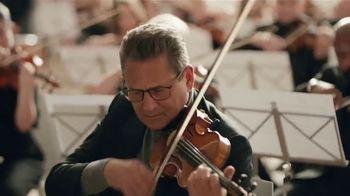 Abbott TV Spot, 'We're Changing Parkinson's Tune' - Thumbnail 4