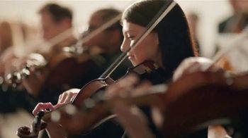 Abbott TV Spot, 'We're Changing Parkinson's Tune' - Thumbnail 6