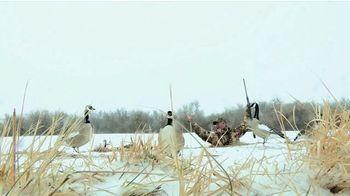 Safari Club International TV Spot, 'Win a Hunt With Chris Dorsey' - Thumbnail 10