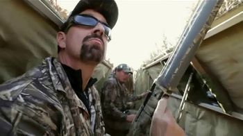 Safari Club International TV Spot, 'Win a Hunt With Chris Dorsey' - Thumbnail 6