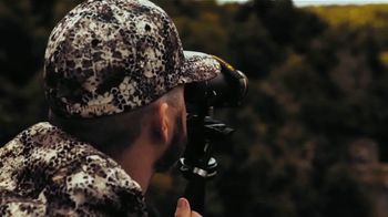 Walther Arms TV Spot, 'Expect the Most' - Thumbnail 1