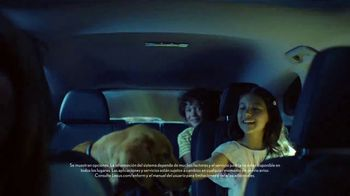 Lexus Evento Golden Opportunity TV Spot, 'Lujo y capacidad' [Spanish] [T2] - Thumbnail 3