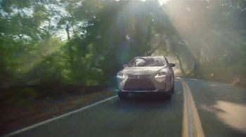 Lexus Evento Golden Opportunity TV Spot, 'Lujo y capacidad' [Spanish] [T2] - Thumbnail 6